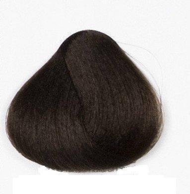 Краска для волос  COLORIANNE PRESTIGE 100мл. №6/10 Темный блондин пепельный, фото 2
