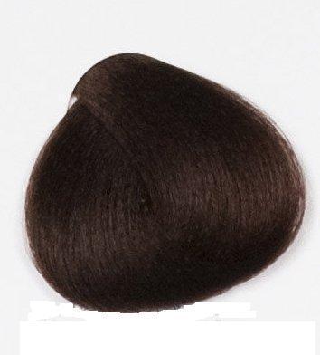 Краска для волос  COLORIANNE PRESTIGE 100мл. №6/38 темный блондин шоколадно-ореховый