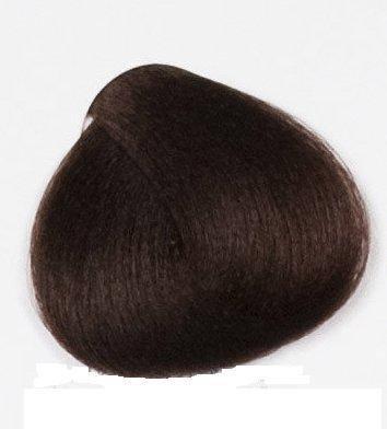Краска для волос  COLORIANNE PRESTIGE 100мл. №6/38 темный блондин шоколадно-ореховый , фото 2