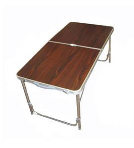 Раскладной стол для пикника, туристических походов
