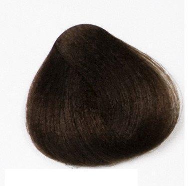 Краска для волос  COLORIANNE PRESTIGE 100мл. №6/00 Темный блондин