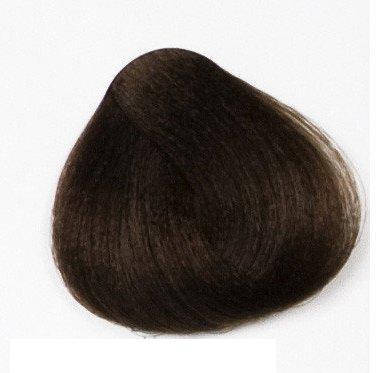Краска для волос  COLORIANNE PRESTIGE 100мл. №6/00 Темный блондин , фото 2