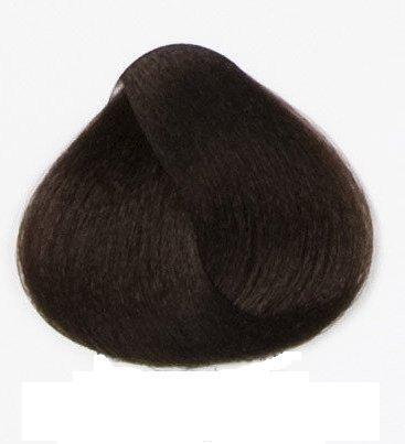 Краска для волос  COLORIANNE PRESTIGE 100мл. №6/18 Темный блондин ледяной шоколад