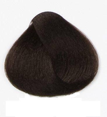 Краска для волос  COLORIANNE PRESTIGE 100мл. №6/18 Темный блондин ледяной шоколад, фото 2