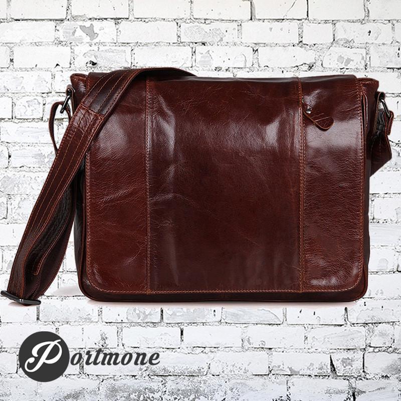 b3f56e9000b3 Мужская сумка