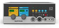 Электрохирургические аппараты SURTRON FLASH 120W mono i bipolar (LED)