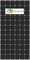 Солнечные панели (батареи, фотомодули)