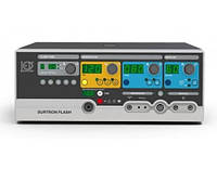 Электрохирургический аппарат SURTRON 200 mono i bipolar (LED)