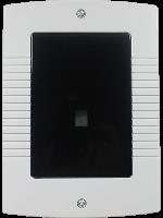 Приемник беспроводного сигнала датчиков Pyronix UR2-WE