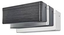 Настінний кондиціонер Daikin FTXA42/RXA42 Wi-fi Stylish