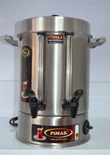 Чаераздатчик Pimak М026 (16Л)