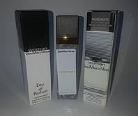 Мини парфюм Gian Marco Venturi Woman 40 мл (реплика)