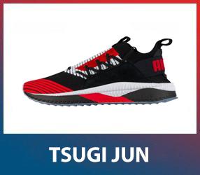 Tsugi Jun