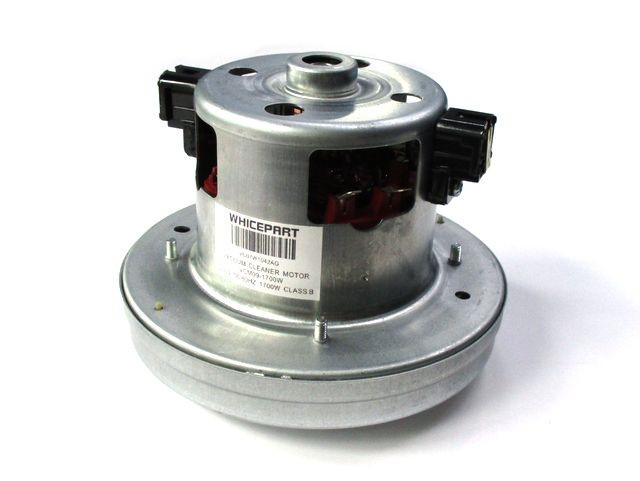 Мотор VCM09 1500W Whicepart для пылесосов