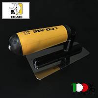 Мини-шпатель для венецианской штукатурки 40/80*100 мм CO.ME  # 310LENC, фото 1