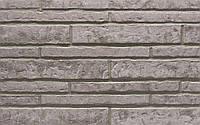 Клинкерная плитка Stroeher цвет 237 austerrauch, серия ZEITLOS