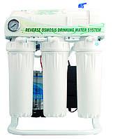 Установка очистки воды ROS-600