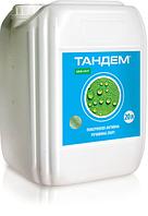 Тандем  UKRAVIT  20л