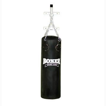 Мішок боксерський (кирза, 1,2 м)