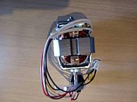 Мотор мясорубки Moulinex, SS-1530000501, фото 1
