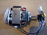 Мотор мясорубки Moulinex, SS-1530000501, фото 3