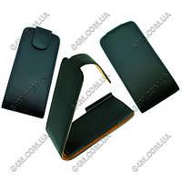 Чехол-книжка Chic Case для Samsung S8300 Ultra Touch
