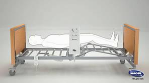 Медицинская кровать Invacare Alegio