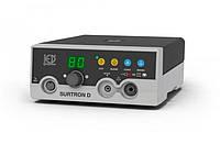 Аппарат электрохирургический SURTRON 80D (LED)