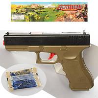 Детский пистолет купить оптом в Одессе прямой поставщик