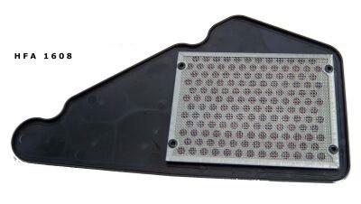 Фильтр воздушный Hiflo HFA1608
