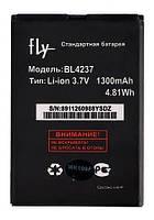Аккумулятор BL4237 для Fly Wizard IQ245, Fly Evoke IQ430, Fly Power IQ246
