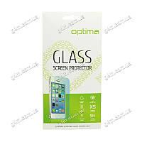 Защитное стекло для Lenovo A1000 (для мобильного телефона)