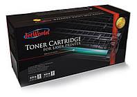 Картридж JetWorld Xerox 106R01159 Black для Phaser 3117/3122/3124/3125