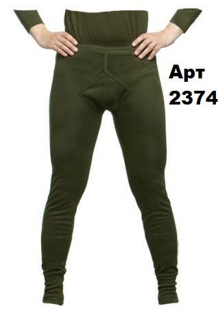 Термоштаны  Thermal Underwear Оригинал Британия 1 сорт