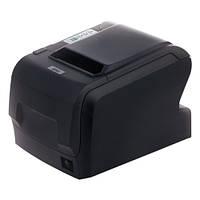 POS-принтер SPRT SP-POS88VMF (USB, RS232, LAN)