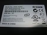 Коммутатор D-Link DGS-1024D (Gigabit 2000 Мбит/с (полный дуплекс)), фото 3