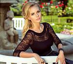 Почему одежда от компании Eldar популярна в Европе?