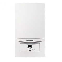 Газовый настенный котел Vaillant atmoTEC pro VUW 200/5-3 (20 кВт)