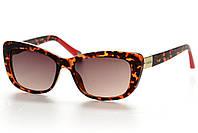 Женские солнцезащитные очки Fossil - модель 3040-1p9