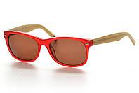 Женские солнцезащитные очки Fossil - модель 4119616