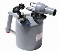 Лампа паяльная бензиновая Мотор Сич ЛП-2М