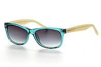 Женские солнцезащитные очки Fossil - модель 4119440