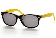 Женские солнцезащитные очки Fossil - модель 4119224