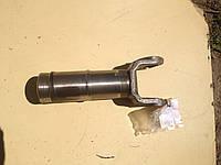 Вилка карданного вала ГАЗ 130-2201048, фото 1