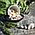 Фисташки соленые в скорлупе ОПТ, фото 2