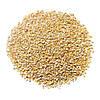 Пшеничная крупа, украинская, 1 кг