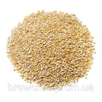 Пшеничная крупа, украинская, 1 кг, фото 2