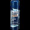Гель для гоління Balea Men Fresh 200мл.