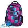 Подростковый рюкзак для школы Coolpack Basic 69359CP