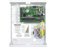 Охранно-пожарный приемно-контрольный прибор Pyronix PCX46S-APP/AM